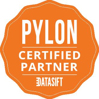 pylon_badge_150