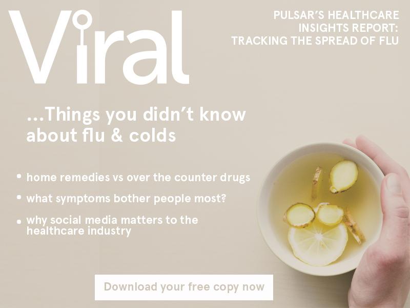 ViralEmail1