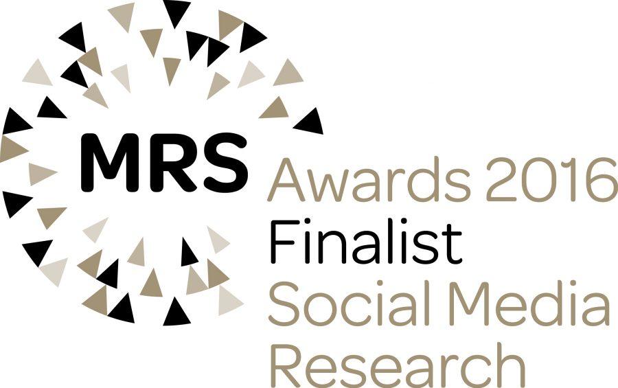 MRS_AWARDS2016_SOCIALMEDIA_FIN