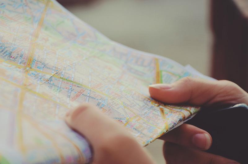 Map_website