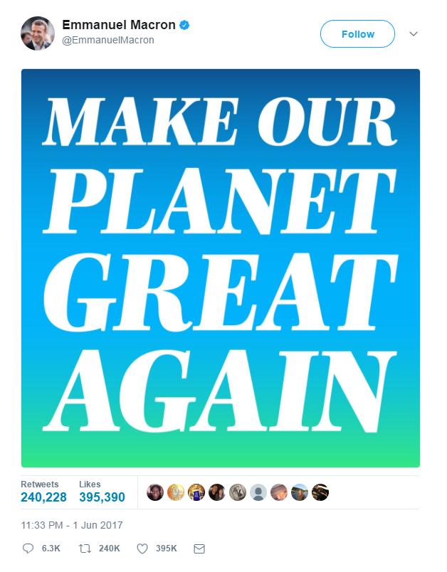 Make Planet
