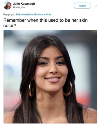 Kim_Face