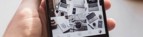 platform-updates-instagram