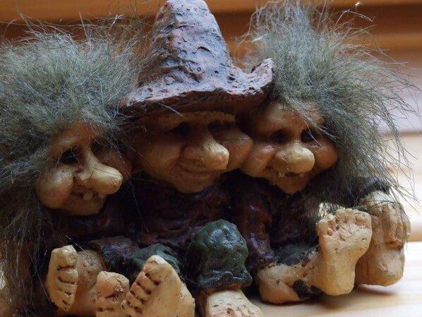 trolls-internet-troll-blog-post