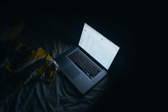 trolls-online-security-blog-post-trolling